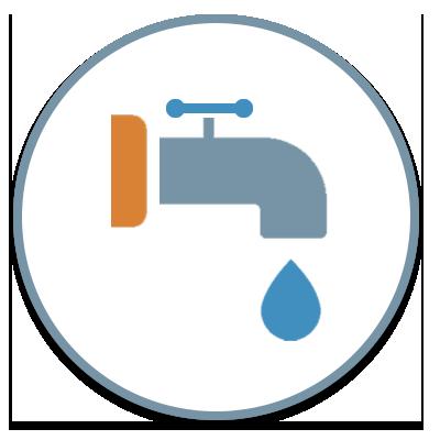 plumbing Services in Hamilton