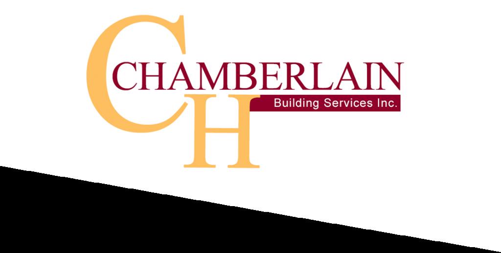 CHBS Logo Pop up