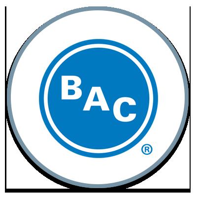 Baltimore Air Coil Logo