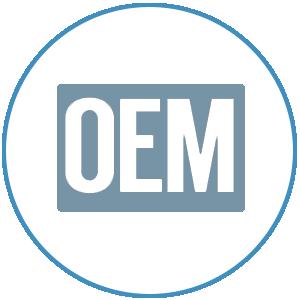 OEM HVAC Manufacturer List